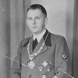 Emil Ottemeier1939
