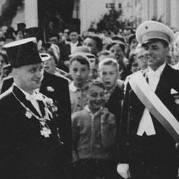 Fritz Büthe1959