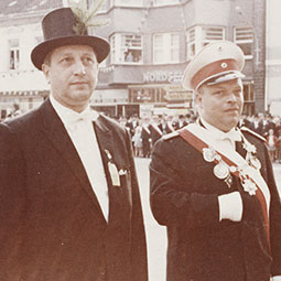 Kurt Meerkötter1967