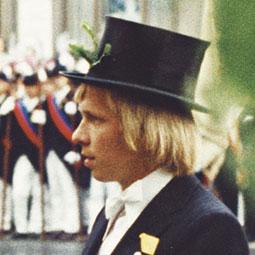 Helmut Jost1971