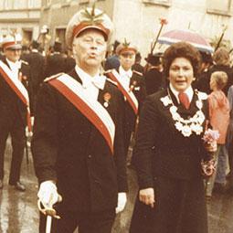 Christel Stock1977