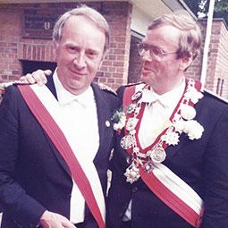 Hartmut Wilhelmi1983