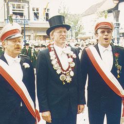 Friedrich Pape1985