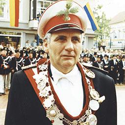 Gerhard Blanke1987, 1991