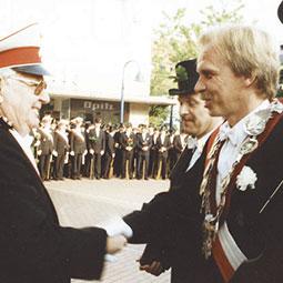 Helmut Jost1989