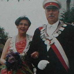 Bärbel Jost & Friedrich-C. Krietenstein1991