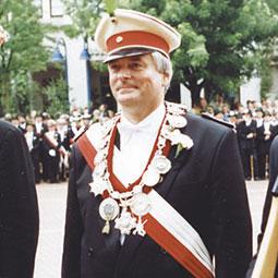 Otto Wilhelmi1993