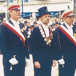 Günther Meier1995