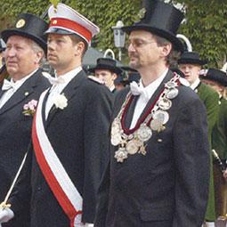Manfred Fleischer2001