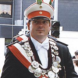 Jens Grünert2007