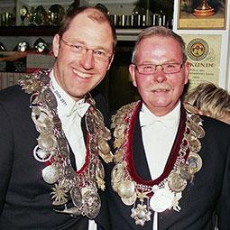 Gunnar Picht2009