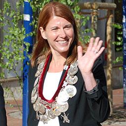 Julia Grünert2013