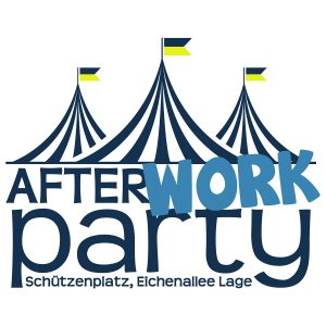 afterworkparty_logo_lores