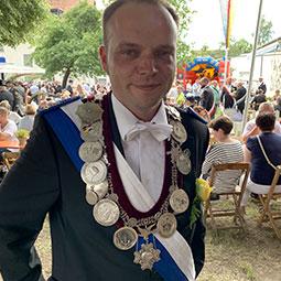 Carsten Echterling2019
