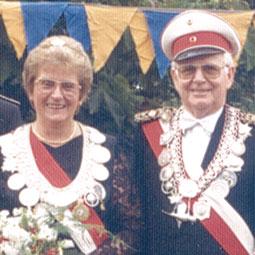 Ruth Riekehof & Wilhelm Krügermeyer-Kalthoff1989